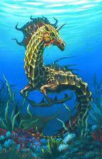 leyendas o mitos peruanos by Roger0919N