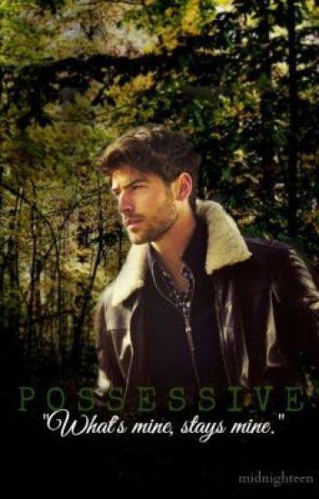 Possessive (BoyxBoy)