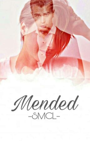 Mended l√l by -SMLC-