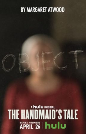The Handmaid's Tale by Hulu