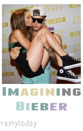 Imagining Bieber (closed for now) by rainytoday