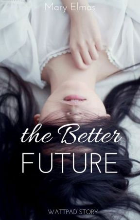 the Better future by _Elmas