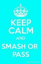 Smash or Pass by fualkznh8iwheuxje7