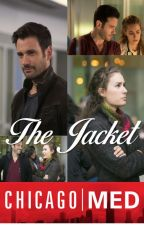 The Jacket: A Rheese Fanfiction by WhereIstheBlack