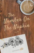 The Number On The Napkin by LunaFlore