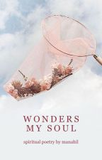 Wonders My Soul by mnhlwrites