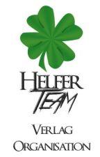 Verlag Organisation by HelferTeam