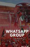 f1 | whatsapp group cover
