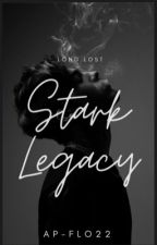 Stark Legacy by marvel_bonic