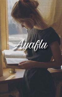 Ayaflu | 5SOS cover