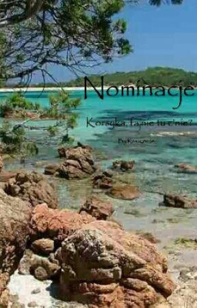 Nominacje by Maka_Paka-Moj_Diler
