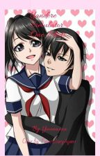 (Requests OPENED) Yandere Simulator X Reader Oneshots by Yuunaxox