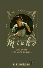Minho [Maze Runner] One-shots [DISCONTINUED] by catharsxs