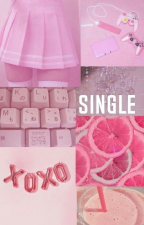 Single ♤ JIMIN by yoowner