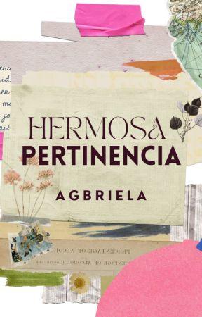 Beautiful Last Chance by AGBriela