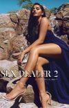 Sex dealer 2(completed) cover