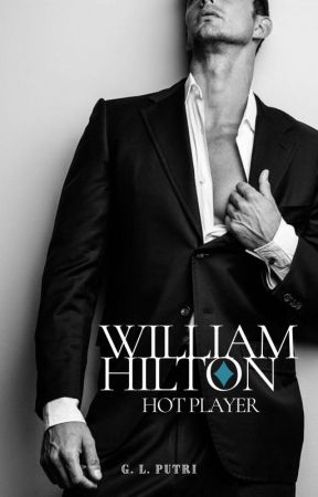 William Hilton - Hot Player [On Going] by throller