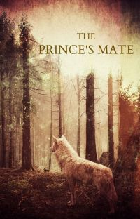 The Prince's Mate cover