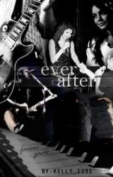 Ever After by kelly_1231