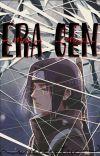 New Era, Next Gen. || TRFOK Sequel ||  cover