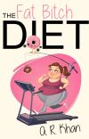 The Fat Bitch Diet cover