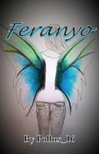 Feranyo by Pollux_16