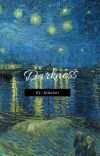 Darkness [yoonmin] cover