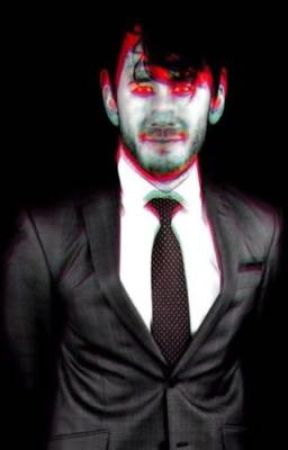 Deal With The Devil ~DarkiplierxReader~ by theprincessofhyrule