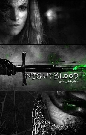 Nightblood by the_13th_clan