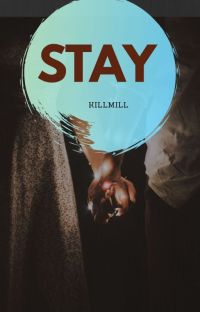 Stay [End] cover