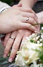 The Proposal by ziezoya