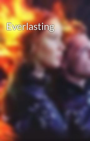 Everlasting by EverlarkFire