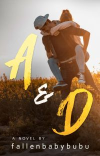 A and D cover