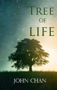Tree of Life cover