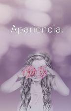 Apariencia. by www-esmeralda-com