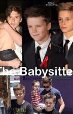 The Beckhams babysitter by 5australianidiots