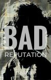 Bad Reputation | Shawn Mendes [Completo] cover