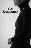 |Dance|  terminée  cover