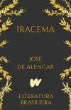Iracema (1865) cover