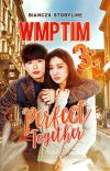 WMPTIM 3: Perfect Together  cover