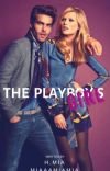 The Playboy's Girl cover