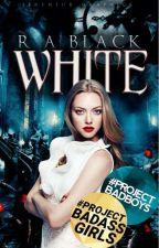 White: Dark Secrets, Dangerous Princes (Complete) by TheWhiteSeries