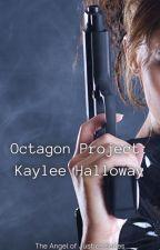 Undertaken- book 2 (under heavy editing!!!) by 1celestial_nova