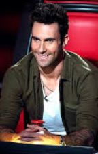 50 Facts on Adam Levine by Maura21