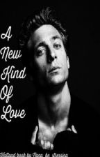 A New Kind Of Love {Lip Gallagher x Reader} by meltedbitchimagines