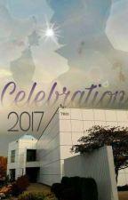 Celebration by leslievette