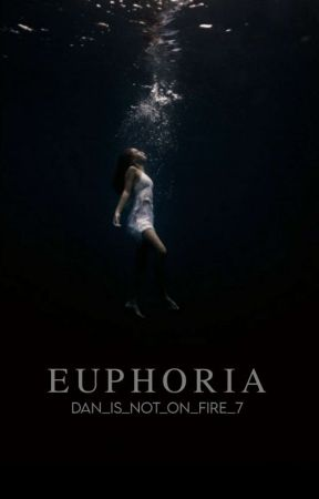 Euphoria ; Harry Potter [4] (DISCONTINUED) by Dan_Is_Not_On_Fire_7