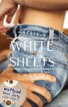 White Sheets | ✓ cover