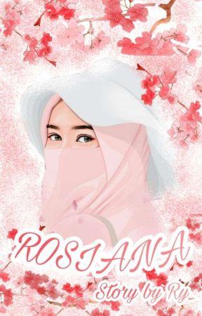R O S I A N A  [On Going] by Na_Sea30