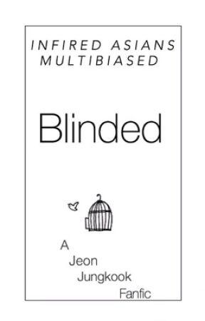Blinded;J.Jk by multibiased